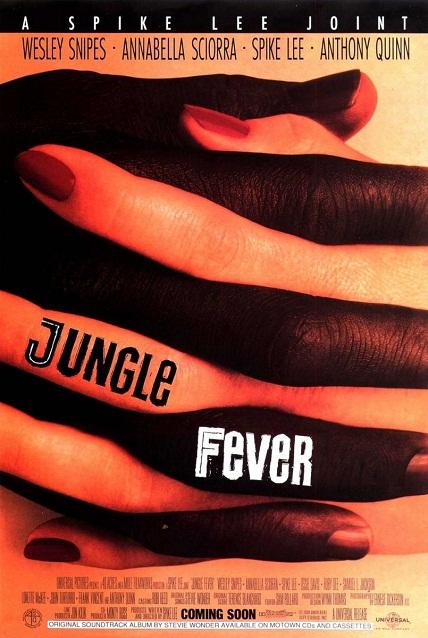 Wesley Snipes - Página 2 Jungle_fever_452645436_large