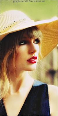 Taylor Swift 101
