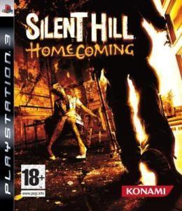 Cheats PKGs Pour CFW v4.xx Par JgDuff - Page 2 Silent_Hill_Homecoming