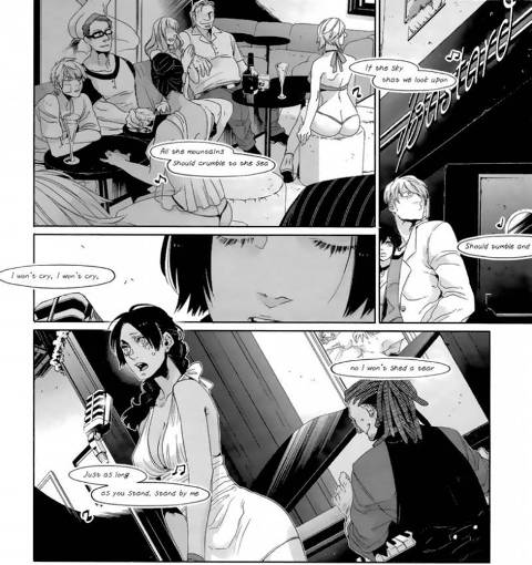 """""""Bastard"""" - Page 5 Bastard_fun"""