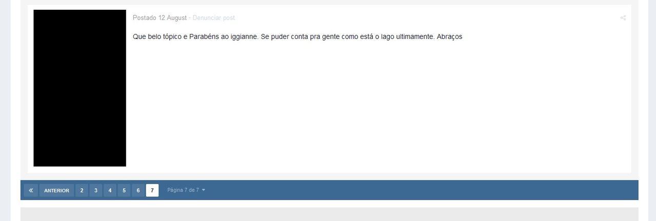 FFF - Como alterar a  pagination do fórum? Assim_tem_como
