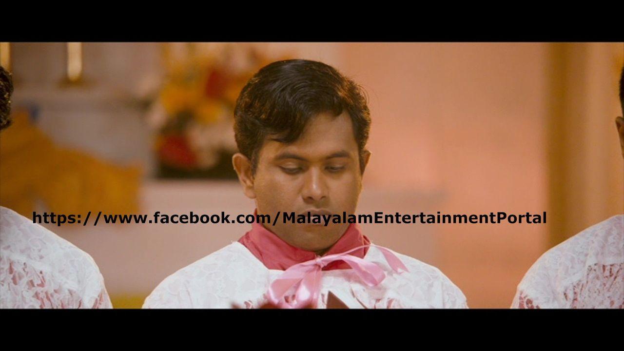 Om Shanti Oshaana DVD Screenshots Bscap0018