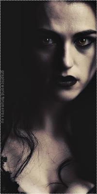 Katie McGrath Image