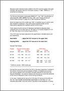 Manual e tutoriais Ajuste de vácuo, manutenção Câmbios da série 722 (722.3 - 722.4 e 722.5) Mercedes_722_4_adjustment_guide_page_018