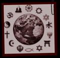 Poesía mística/religiosa