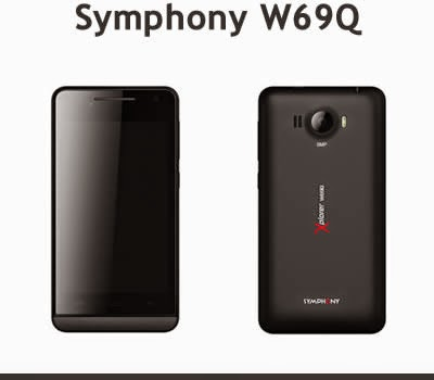 SYMPHONY W-69Q TESTED FIRMWARE Symphony_w69q_connect_to_pc