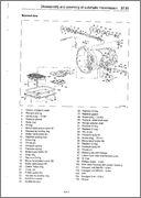 Manual e tutoriais Ajuste de vácuo, manutenção Câmbios da série 722 (722.3 - 722.4 e 722.5) 722_3_full_manual_page_075