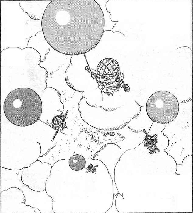 Macroteoría: El Siglo Vacío, las Akuma no Mi, la Nueva Era, la Luna, y más (11/05/15) 0657d989448f8ee5192565ea1d4c2eee