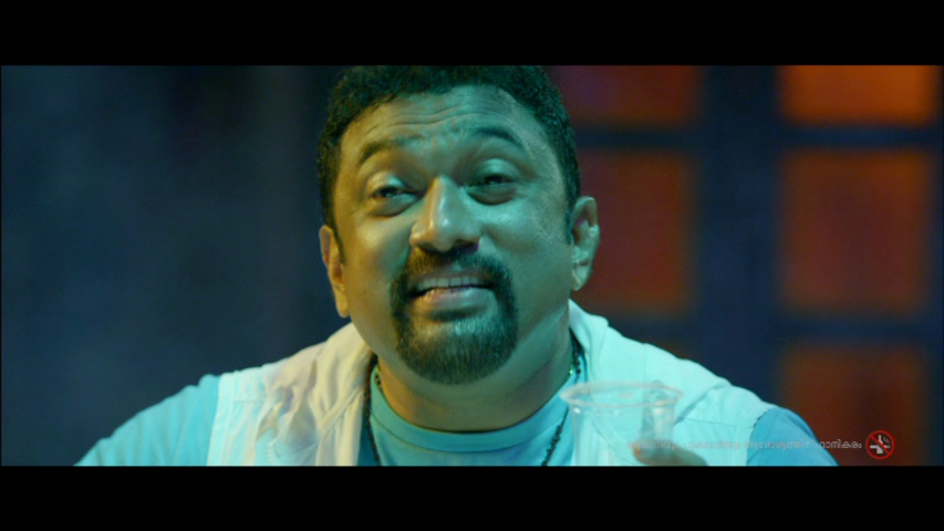 New Malayalam Blu Ray/DVD/ VCD Releases - Page 5 Vlcsnap_2013_09_11_18h12m40s147