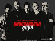 Vin Diesel - Página 7 Knockaround_Guys_2001_9