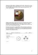 Manual e tutoriais Ajuste de vácuo, manutenção Câmbios da série 722 (722.3 - 722.4 e 722.5) Mercedes_722_4_adjustment_guide_page_014