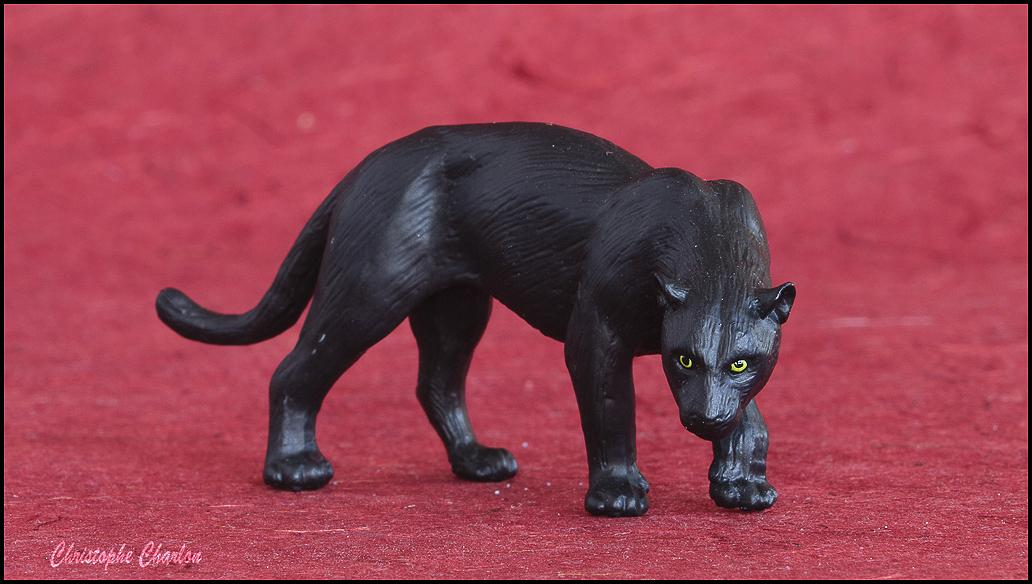 Eikoh 'Miniatureplanet' Black Panther walkaround   Eikoh_Black_panther-9.jpg_original