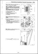 Manual e tutoriais Ajuste de vácuo, manutenção Câmbios da série 722 (722.3 - 722.4 e 722.5) 722_3_full_manual_page_101