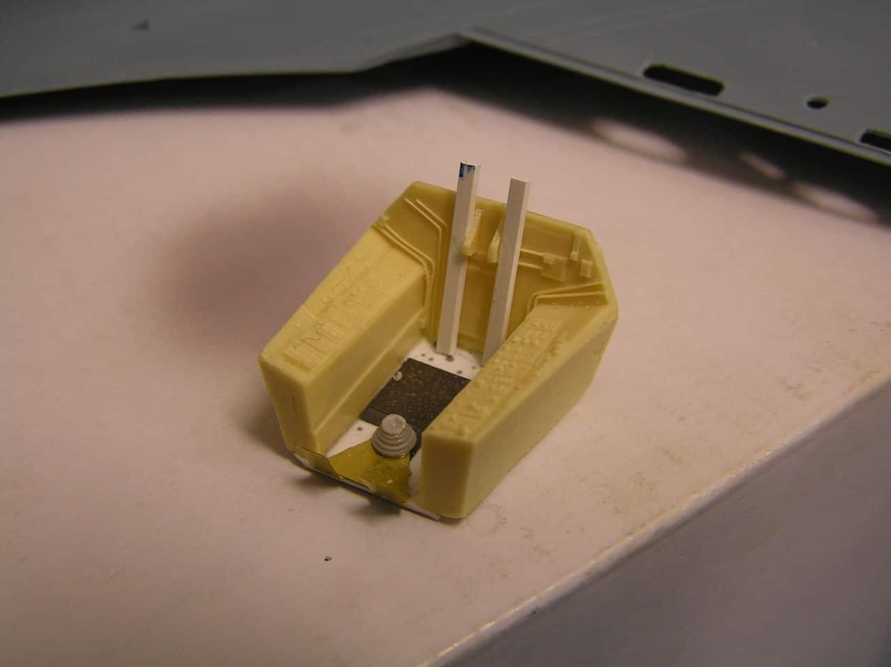 ...καπως ετσι αρχισαν ολα...Su-27  και τα μυαλα στα καγκελα... P1020127
