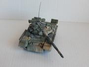 T-80BV REVELL 1/72 DSCN5264