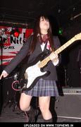 [United States] Japan Nite US Tour 2008 Scandal14