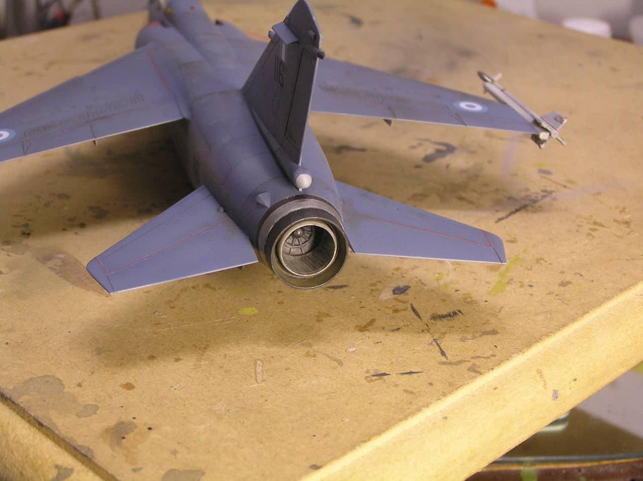 Ελληνικό Mirage F-1CG  1/48  - Σελίδα 2 P1010014