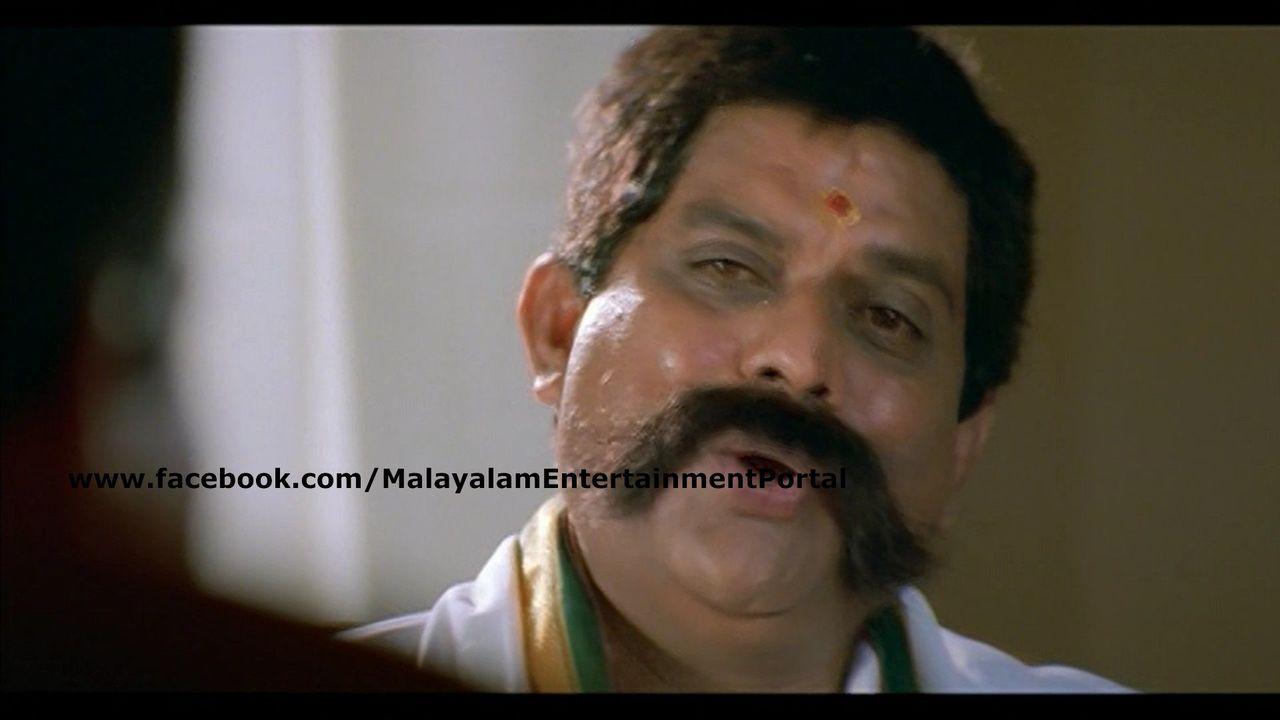Raavanaprabhu Saina DVD Covers & Screenshots Bscap0002