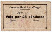 25 céntimos de Vergel (Alicante) Img817