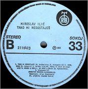 Miroslav Ilic -Diskografija R_2218609_12705012640