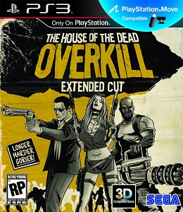 Cheats PKGs Pour CFW v4.xx Par JgDuff - Page 2 The_House_Of_The_Dead_Overkill_Extended_Cut