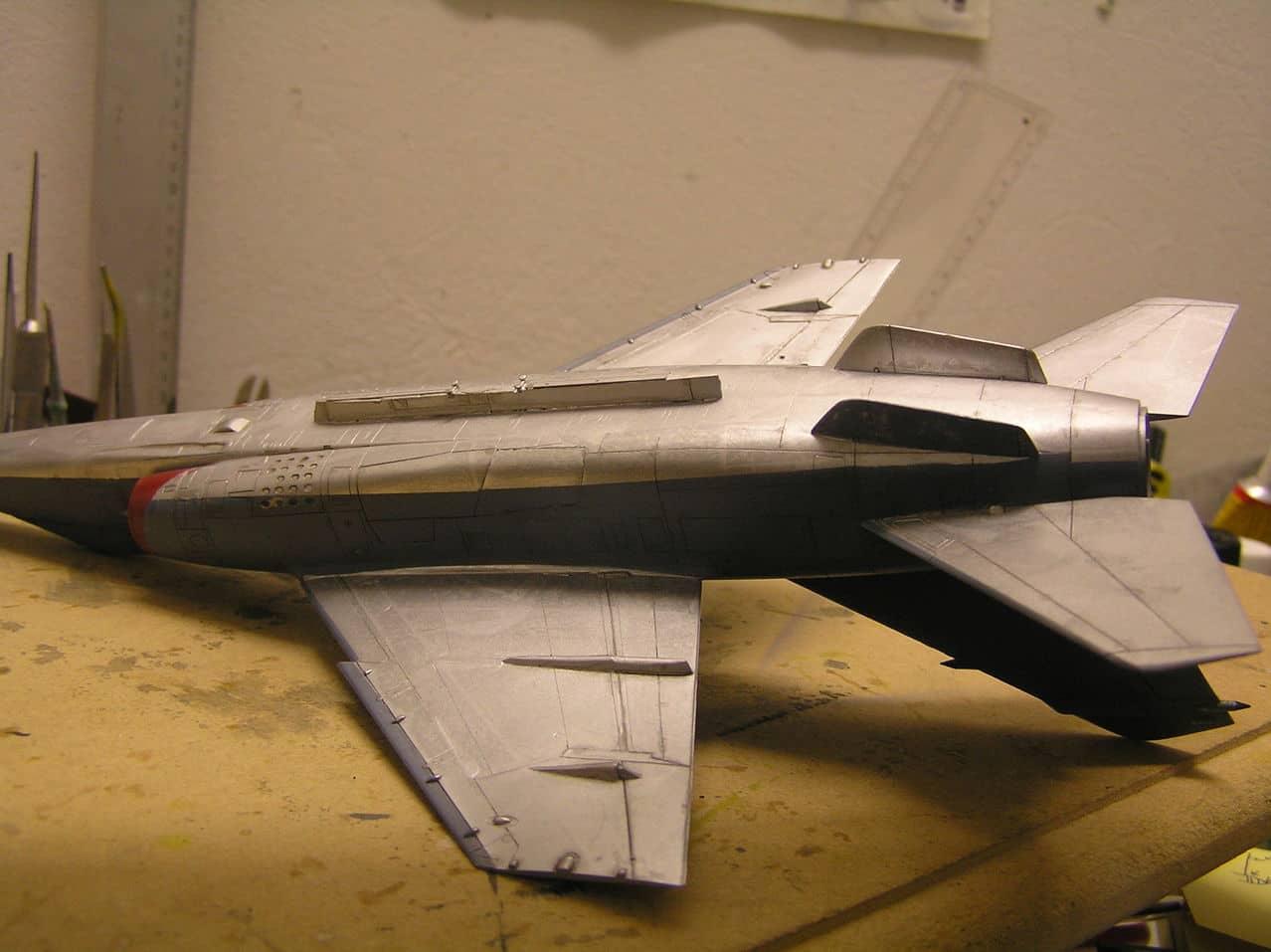 Ελληνικό Mirage F-1CG  1/48  P1010005_3