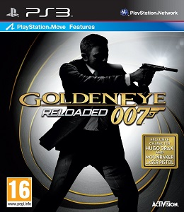 Cheats PKGs Pour CFW v4.xx Par JgDuff Golden_Eye_007_Reloaded