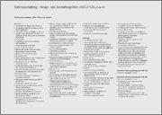 Catálogo A209 Cabriolet 2004 (alemão) PB_CLK209_Cabrio_page_002