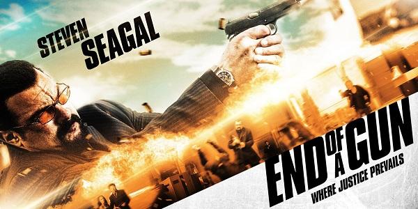 Steven Seagal - Página 11 End_of_a_Gun_2016_11772165