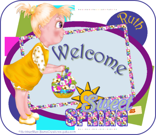 PLEASE LET US KNOW YOU'RE HERE - Page 2 BA_Spring_Welcome_Ruthvi-vi