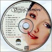 Verica Serifovic -Diskografija R_2534336_1289240356