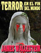 Enter Michael Van Damme - Página 2 Terror