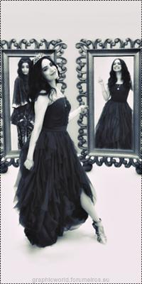 Sofia Carson Image