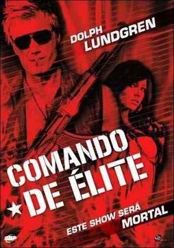 Películas de Dolph Lundgren en Latino Dvd_comando_de_elite_de_dolph_lundgren_con_melis