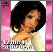 Verica Serifovic -Diskografija R_2118982_1239557018