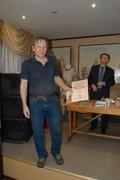 VII Межрегиональная выставка стендового моделизма, исторической и игровой миниатюры  DSC_0191