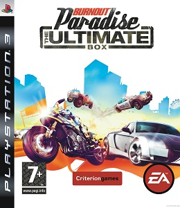 Cheats PKGs Pour CFW v4.xx Par JgDuff Burnout_Paradise_City_The_Ultimate_Box