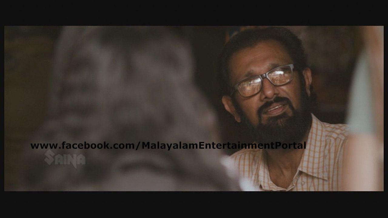 Konthayum Poonulum DVD Screenshots Bscap0008
