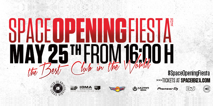 IBIZA 2014 (SUMMER 2014 - SPAIN) Space_opening_fiesta_may_25th_ibiza2014_featured