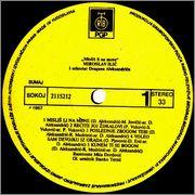 Miroslav Ilic -Diskografija - Page 2 R_1105989_11924488323