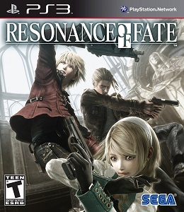 Cheats PKGs Pour CFW v4.xx Par JgDuff - Page 2 Resonance_of_Fate