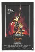 Arnold Schwarzenegger - Página 17 Conan_the_barbarian_poster
