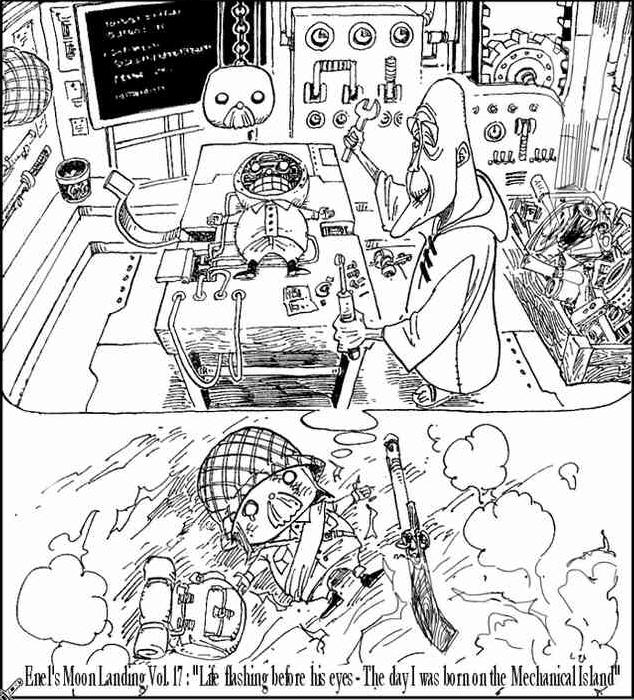 Macroteoría: El Siglo Vacío, las Akuma no Mi, la Nueva Era, la Luna, y más (11/05/15) 492a97531e9597ff04c31a4a5ba8dd51