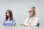Billboard - SCANDAL's Best Album Interview 170217_scandal012