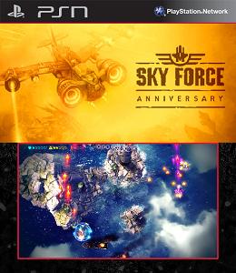 Cheats PKGs Pour CFW v4.xx Par JgDuff - Page 2 Sky_Force_-_Anniversary