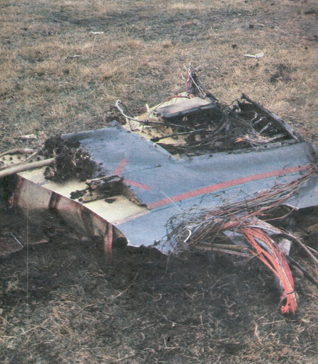 Harrier...εεε...οχι και ολοκληρο!!! GADA_Sea_Harrier_2_1
