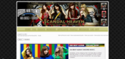 SCANDAL HEAVEN Layout History 15-_Qat-01