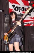 [United States] Japan Nite US Tour 2008 Scandal18