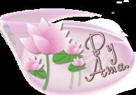 Lotos en Rosa Image