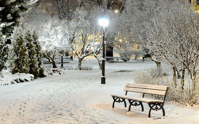 klupa nekoga čeka - Page 5 Bright_winter_scene_2880x1800